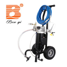 Specialized manufacture electric diaphragm 110V airless paint sprayer