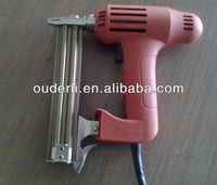 High quality Industrial Electric Nail Gun for Roofing F30