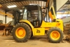 USED JCB 930 ROUGH TERRAIN FORKLIFT