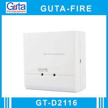 factory sale Fire Alarm Control System Addressable Input Module