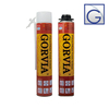 GF-series ITEM-B2 spray on foam insulation kits