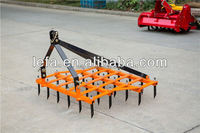 HRD 120 farm tractor heavy harrows for sale supplier