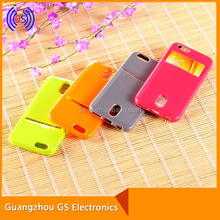 Chinese wholesale companies oem pc cell phone case