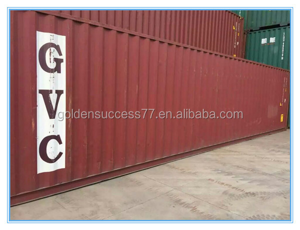 used container for sale in dubai
