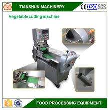 Onion cube cutting machine/vegetable fruit dicing machine