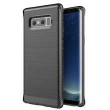 For Samsung Galaxy S8 Case, Ultra-Thin 360 Case S8 PC + TPU All Round Coverage Case, 2 in 1 Case for galaxy s8 phone cases