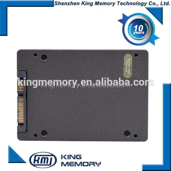 2015 Hot Sale with high quality 2.5'' sata3 solid state drive ssd 60gb hard drive for desktop and laptop