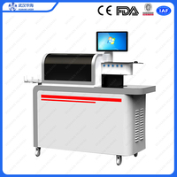 cnc metal sheet round bending machines with CE certificate