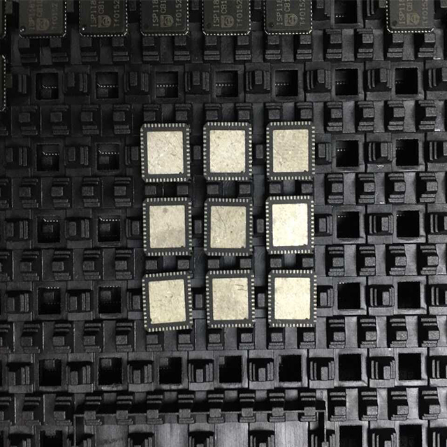 new&original BTA06-600C integrated circuits in stock