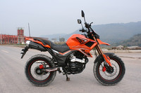 new patent design 250cc dirt bike,Tekken best motorcycle,250cc EEC chinese motorcycle