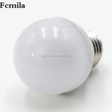 LED light bulb color E27 screw port 3W red small bulb outdoor decoration indoor energy saving lamps repairing