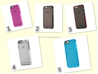 New product TECH 21 for iphone 6 case for iphone 6 plus cases for iphone 6 cases D30 with/without retail