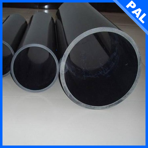 Dia 400mm wear-resisting pipe seals in smelting industry