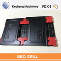 China Factory barbacoa grills Succinct design Commercial Cost BBQ Grills for sale