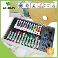 stationery products and price lists
