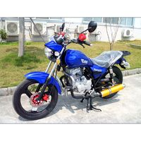 Cheap Chinese Street legal super power lower price 125cc Motorcycle