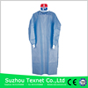 /product-detail/s-m-l-xl-operation-sterile-disposable-surgical-gown-60538809119.html