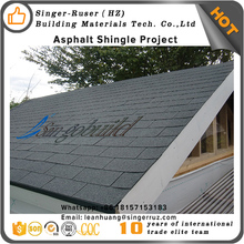 Maldives Village Standard Lifetime Lowes Rubber Membrane Roofing Shingles Price