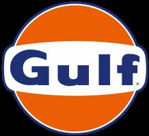 High Quality Oils and Lubricants from Gulf Oil
