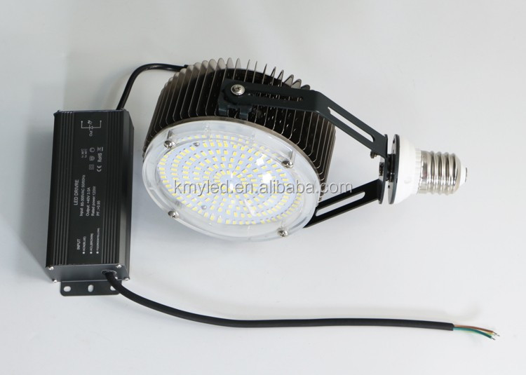 150w led round retrofit kits.jpg