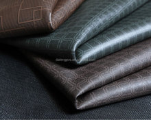 Imitation leather for bag pvc rexine pvc leather