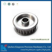 oem odm precision turning part customized remote control car drive transmission parts