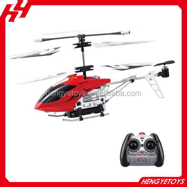 Hot sale USB 3.5CH mini rc helicopter camera with gyro and power cutoff system.BT-002500