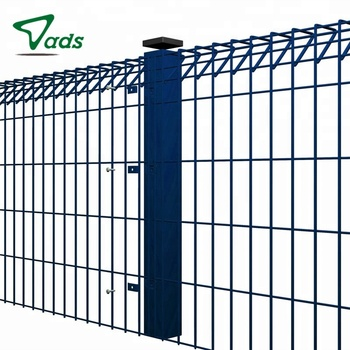 Temporary steel roll top panel brc fence malaysia