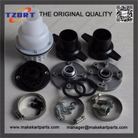 Garden tools water transfer pumps for sale motorcycle parts