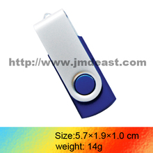 package logo printed transcend plastic usb flash drive 2gb 4gb 8gb 16gb