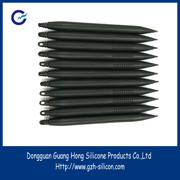 Silicone Conductive Rubber Tip Stylus