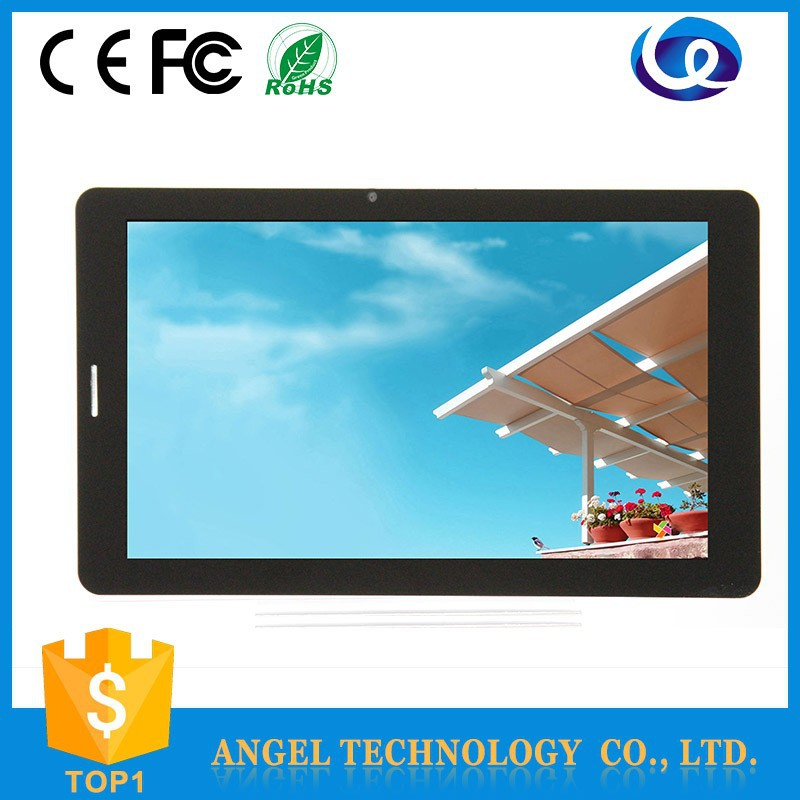 TOP Sale Cool PC Tablet from Shenzhen White Label Tablet Producer