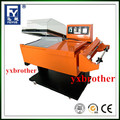 2 in 1 shrink machine