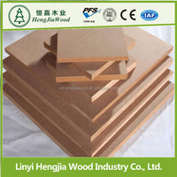 joint filler board, rubber wood finger joint lamination board with attractive quality to Korea