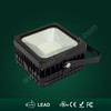 New led lighting Led overhead lights flood light parts Led replacement 500w halogen With UL CE ROHS SAA approval