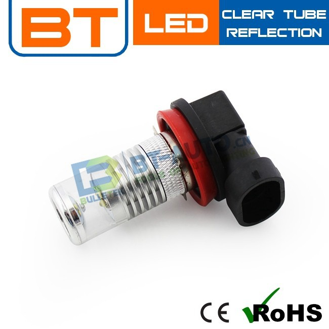 Newest Auto Turn Light Brake Light 12v 24v 20w/10w 6000k 1156 1157 H4 H7 9005 9006 Car Lights,The Hottest Sale Model In Car Ligh