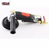 /product-detail/hizar-hat185wl-hand-held-auto-air-wet-polisher-machine-60035253599.html
