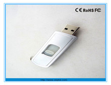 China factory wholesale gift voice recorder usb drive video game