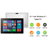 10.1'' Win8.1+ Intel Z8300 1280*800 IPS Quad-core cheap Tablet PC