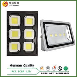 high lumen cob led 70w chip epistar with CE&ROHS,12years shenzhen led factory
