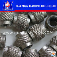top quality high speed 2014 cutting tools diamond wire saw