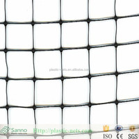 New Design Plastic Deer Fencing Animal Netting Used Fence for sale