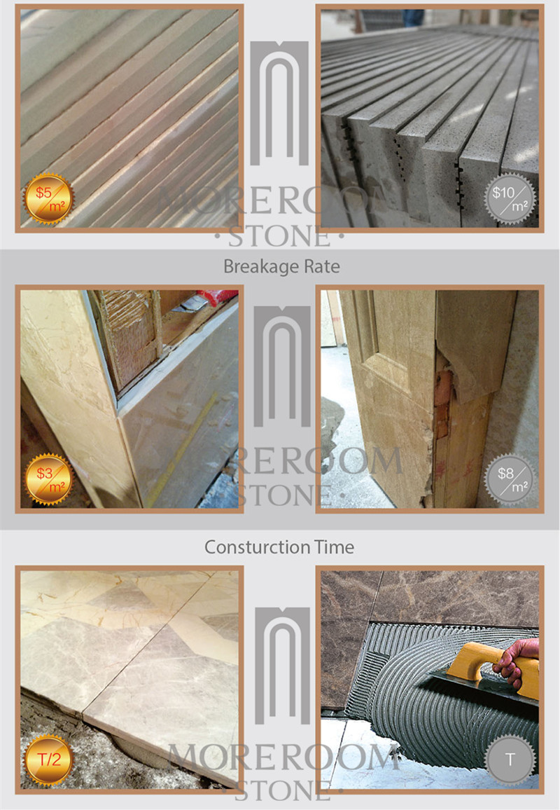 Construction cost comparison between Laminated marble panel and natural marble 1-2.jpg