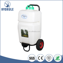 35L agricultural pesticide spraying machine