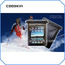 Hot Selling Cheapest Custom waterproof case for ipad mini