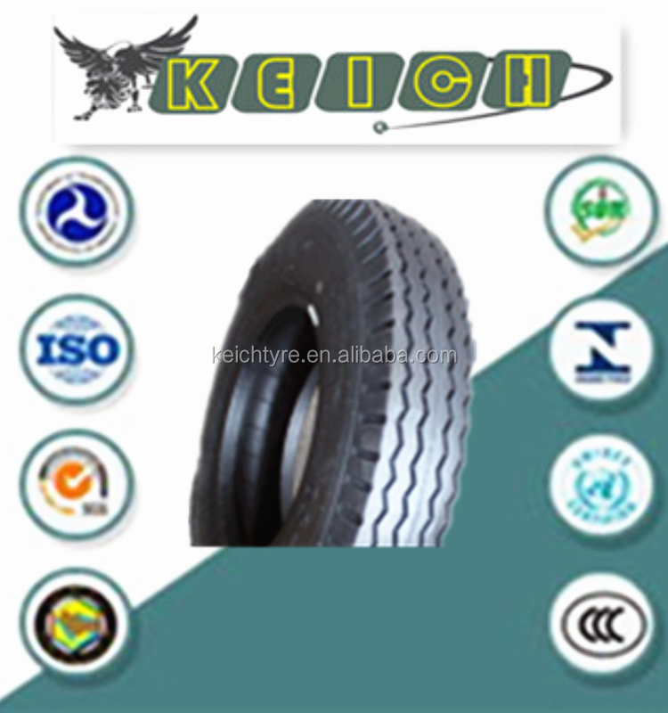 Dubai wholesale TBB truck tyre 10.00-20-18PR with tubes and flaps