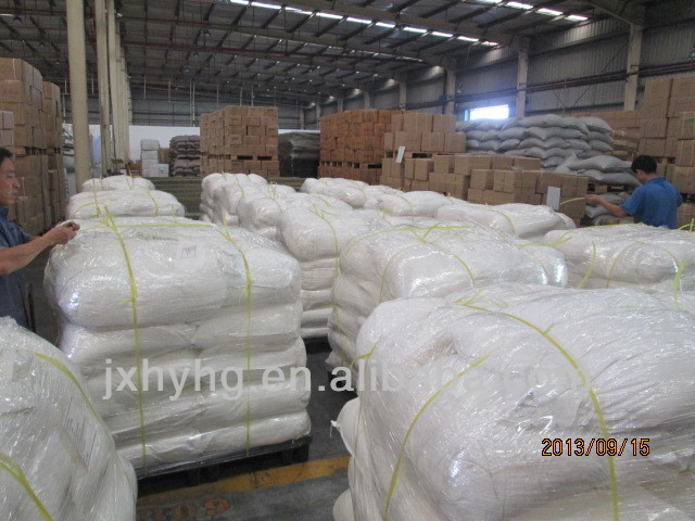calcium stearate use in pvc stabilizer foaming agents