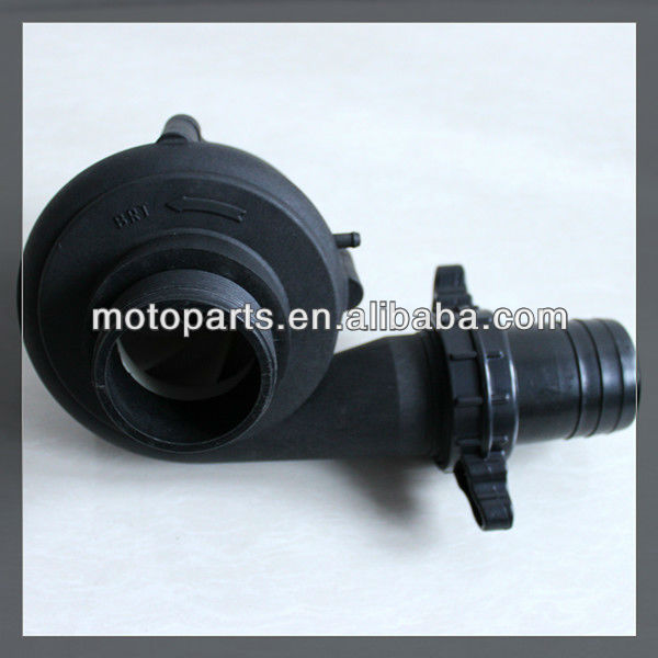 garden watering and irrigation, motorcycle irrigation water pump,water atomizer nozzles