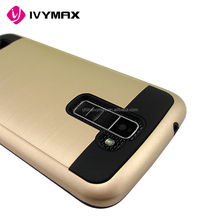 2016 Hot Selling Mobile Phone Case,cellphone accessory for LG K10 bulk buy from china
