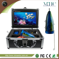 New Arrival Lucky Fish Finder Underwater Endoscope Mini Fishing Camera